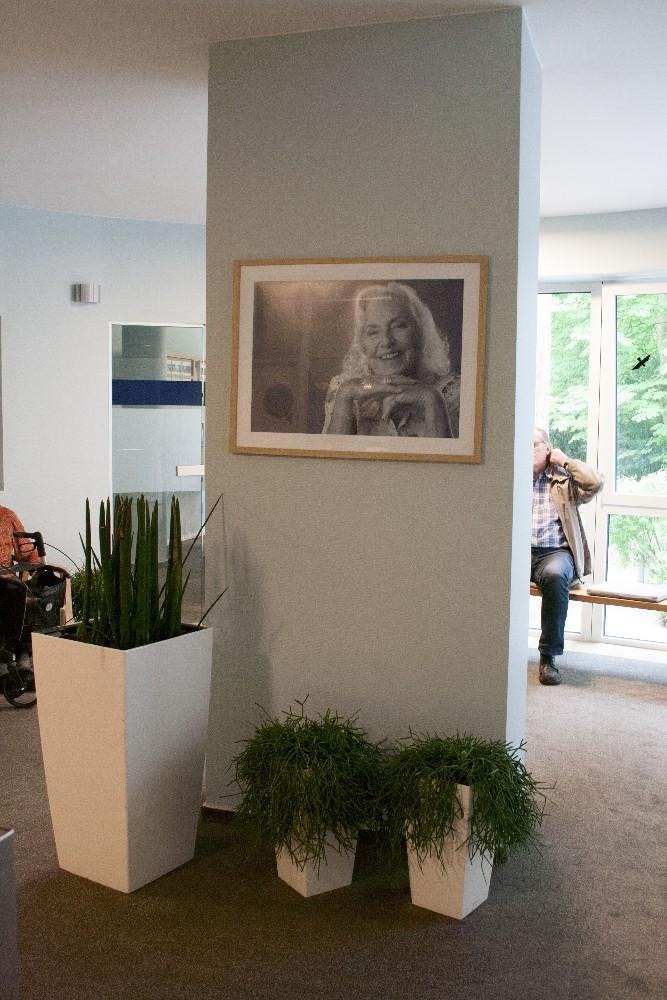 katharinenhof zum husaren in hamburg marienthal auf wohnen im. Black Bedroom Furniture Sets. Home Design Ideas