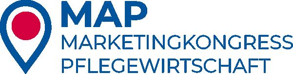 MAP – CAR€ Invest Marketingkongress Pflegewirtschaft