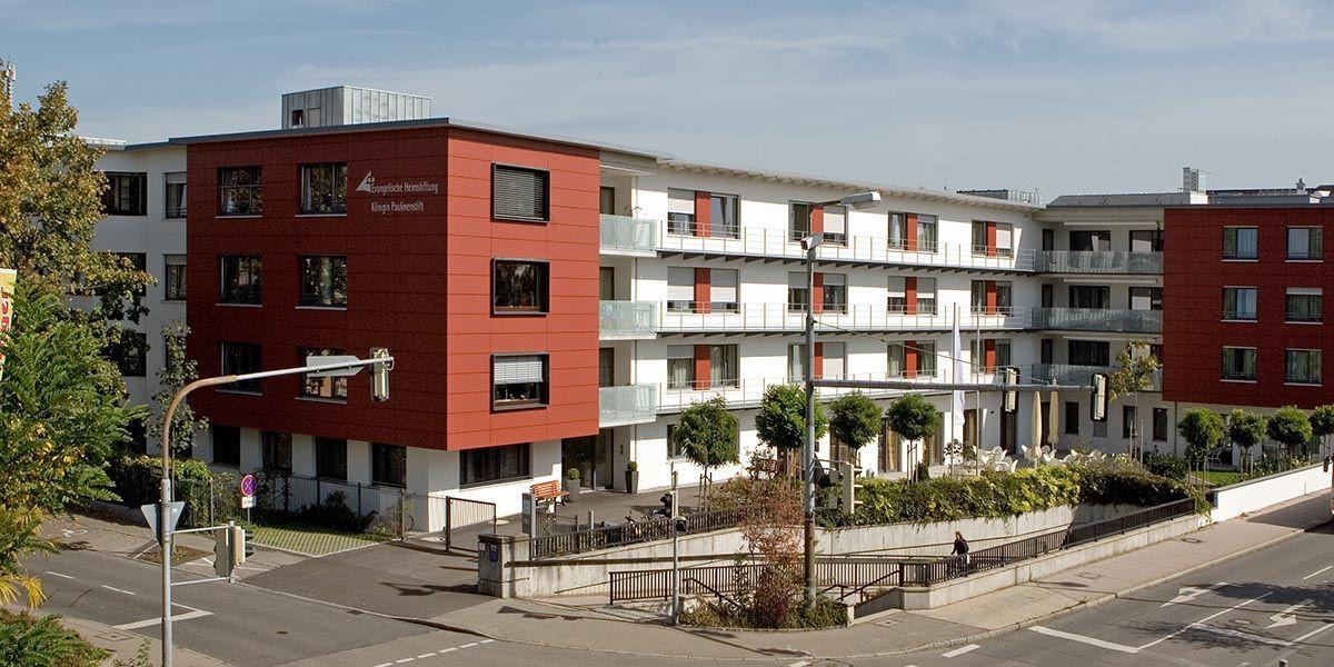 k nigin paulinenstift evangelische heimstiftung in friedrichshafen auf wohnen im. Black Bedroom Furniture Sets. Home Design Ideas