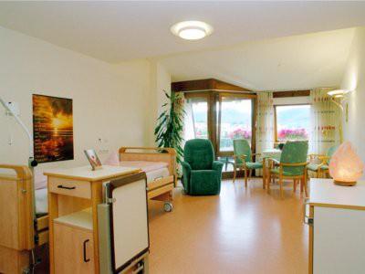 Großzügig Hospiz Sozialarbeiter Wieder Beispiele Fotos ...