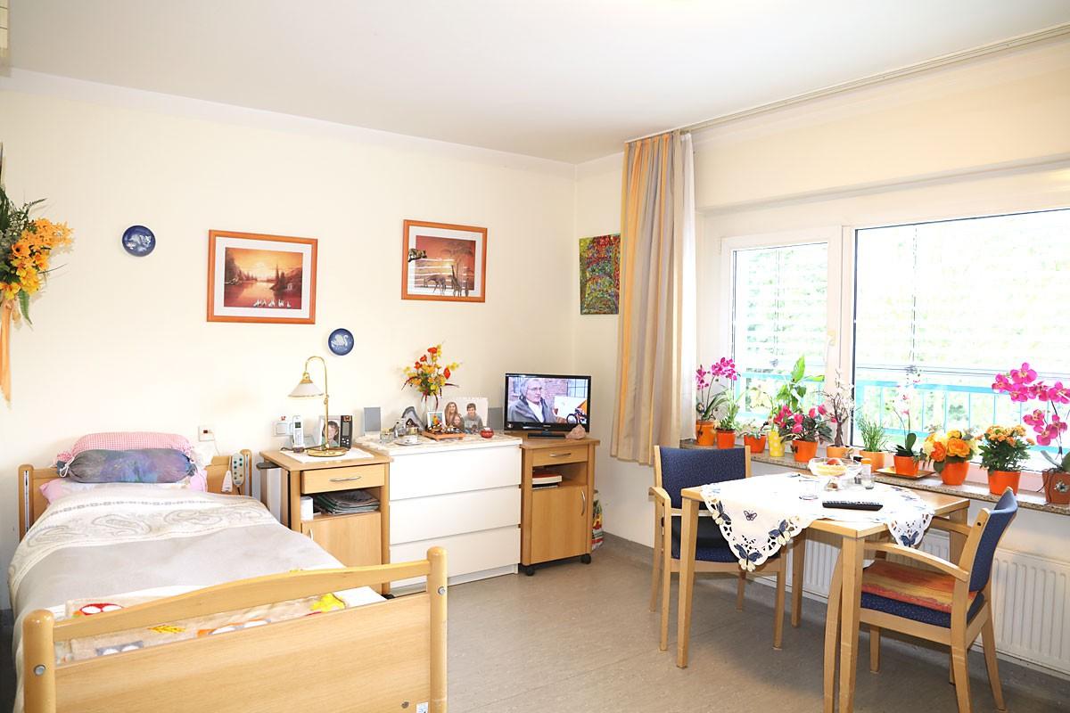 wohnstift hanau in hanau auf wohnen im. Black Bedroom Furniture Sets. Home Design Ideas