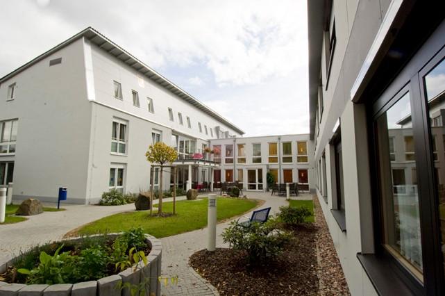 Awo Brigitte Mende Haus In Bebra Auf Wohnen Im