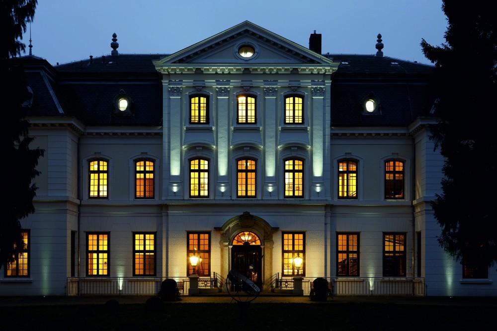 Herrenhaus Möbel alsterdomizil herrenhaus gut wellingsbüttel in hamburg