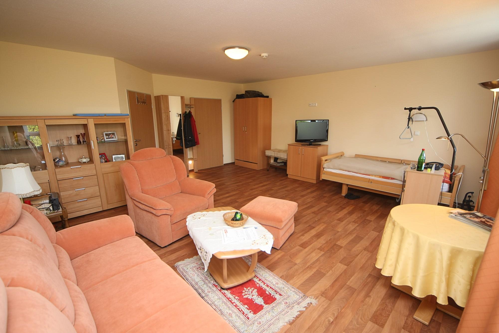 domicil seniorenheim in oldenburg auf wohnen im. Black Bedroom Furniture Sets. Home Design Ideas