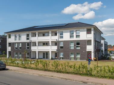 betreutes wohnen in bremerhaven vergleichen auf wohnen im. Black Bedroom Furniture Sets. Home Design Ideas