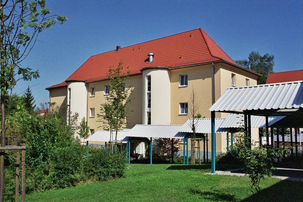 awo 39 wohnpark marienthal 39 in zwickau auf wohnen im. Black Bedroom Furniture Sets. Home Design Ideas