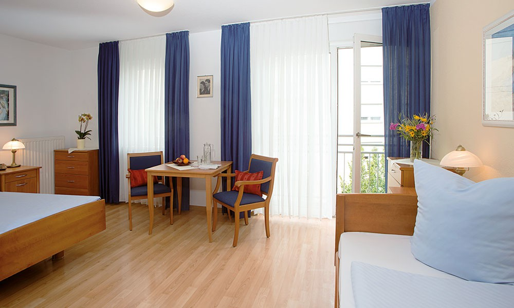 residenz ambiente in leipzig auf wohnen im. Black Bedroom Furniture Sets. Home Design Ideas