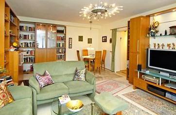 wohnstift otto dibelius ggmbh in berlin mariendorf auf wohnen im. Black Bedroom Furniture Sets. Home Design Ideas
