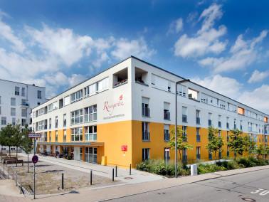 44 altenheime pflegeheime seniorenheime regensburg. Black Bedroom Furniture Sets. Home Design Ideas