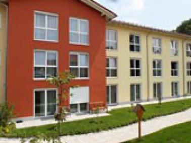 betreutes wohnen in augsburg vergleichen auf wohnen im. Black Bedroom Furniture Sets. Home Design Ideas