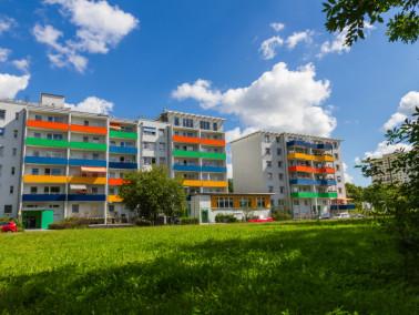 betreutes wohnen in berlin reinickendorf vergleichen auf wohnen im. Black Bedroom Furniture Sets. Home Design Ideas