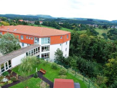 Immobilienmakler Braunlage alten und pflegeheim bergresidenz hohegeiß gmbh mit