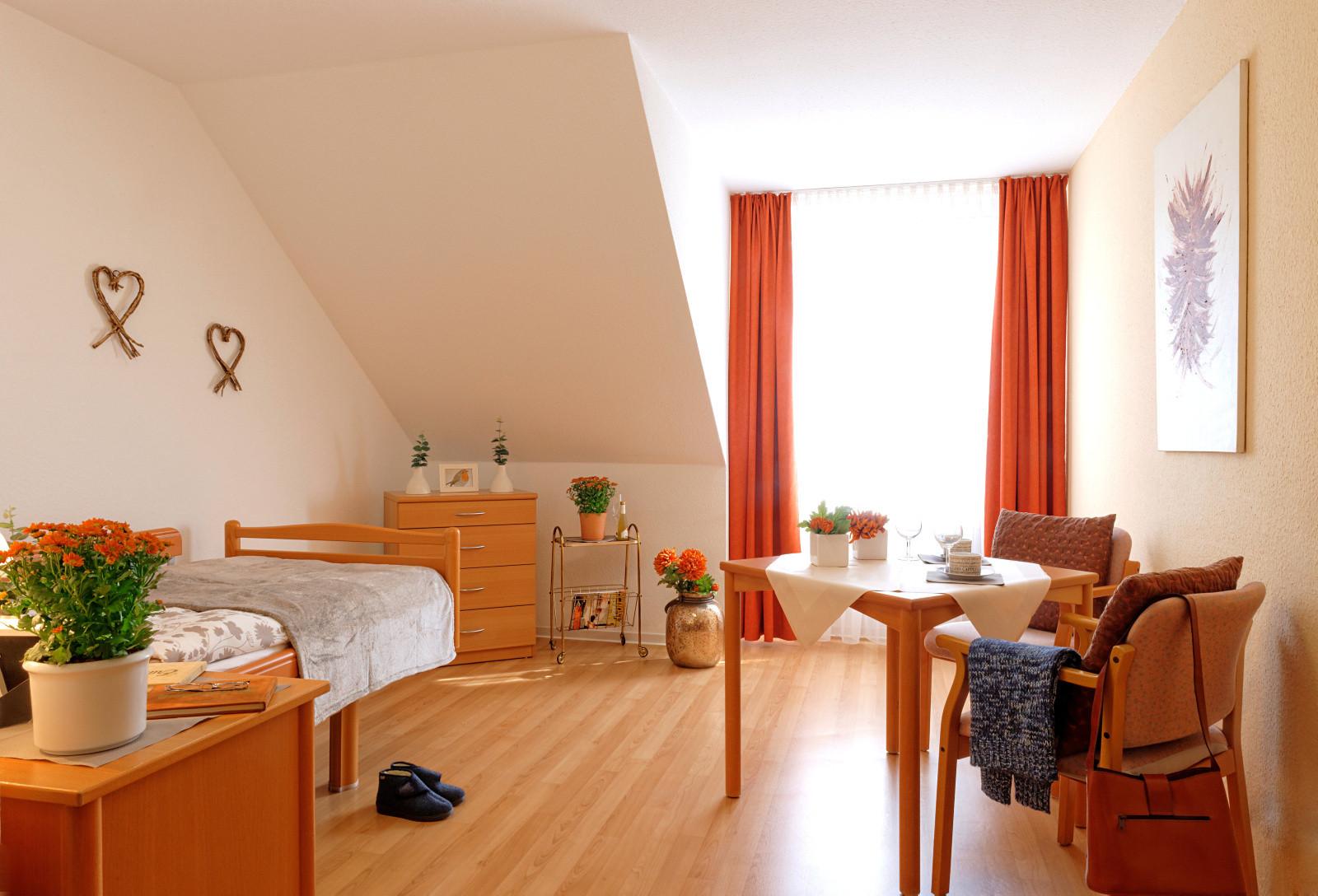 residenz ambiente in kassel auf wohnen im. Black Bedroom Furniture Sets. Home Design Ideas