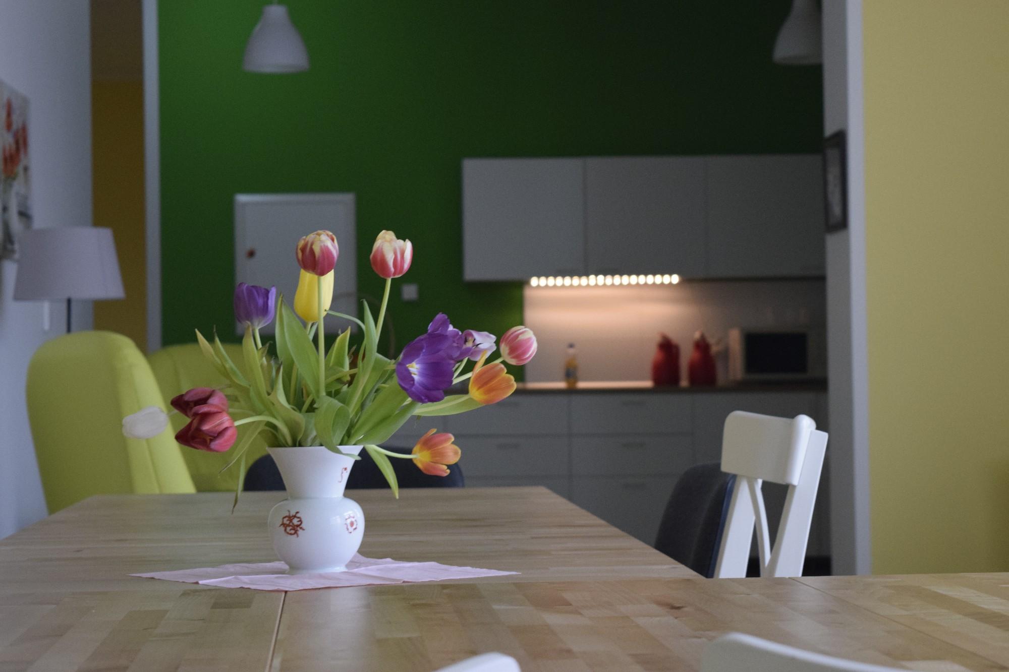 Advita Haus Radeberg In Radeberg Auf Wohnen Im Alter De