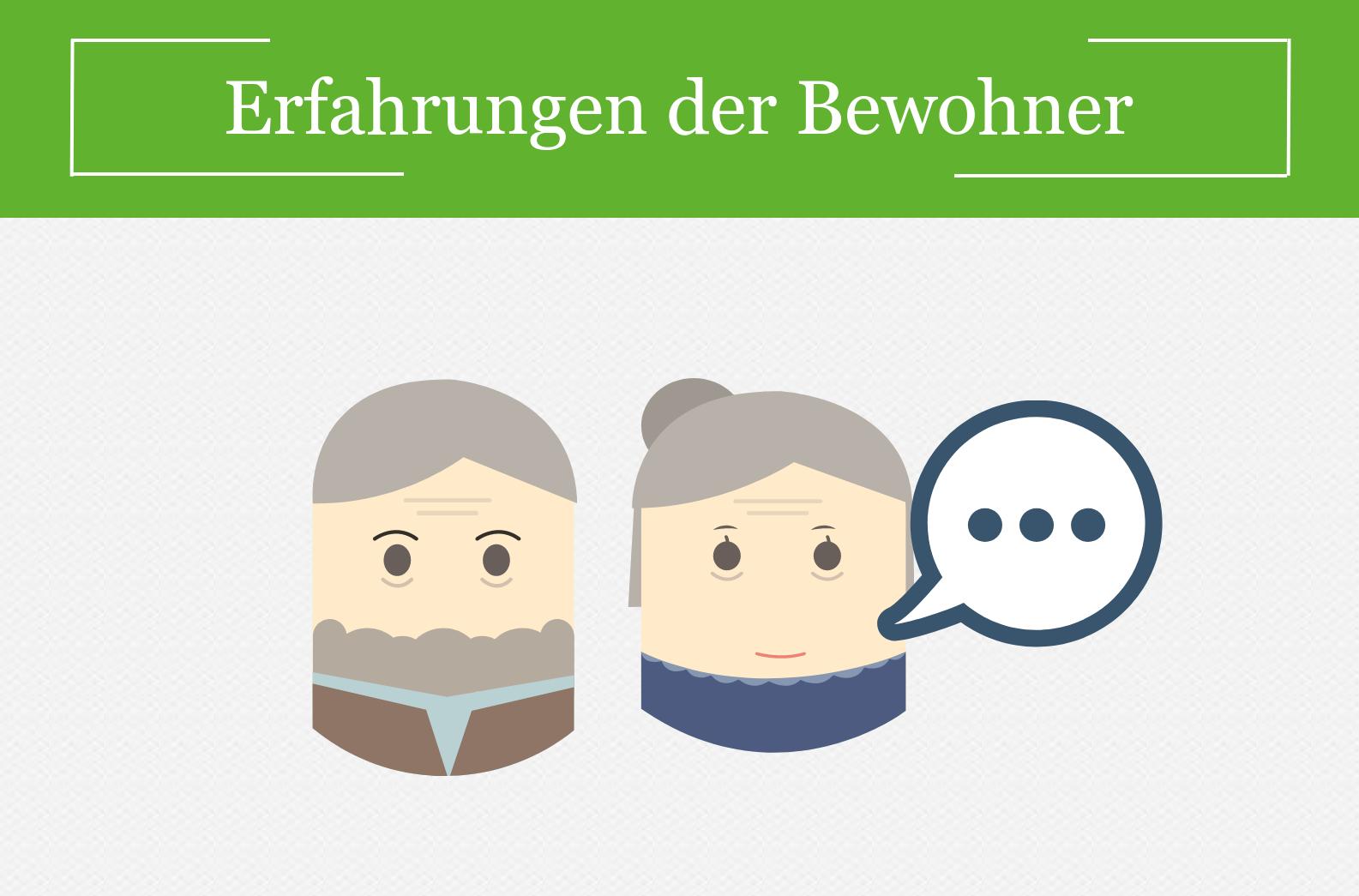 Gemütlich Rn Wieder Pflegeheim Erfahrung Fotos - Entry Level Resume ...