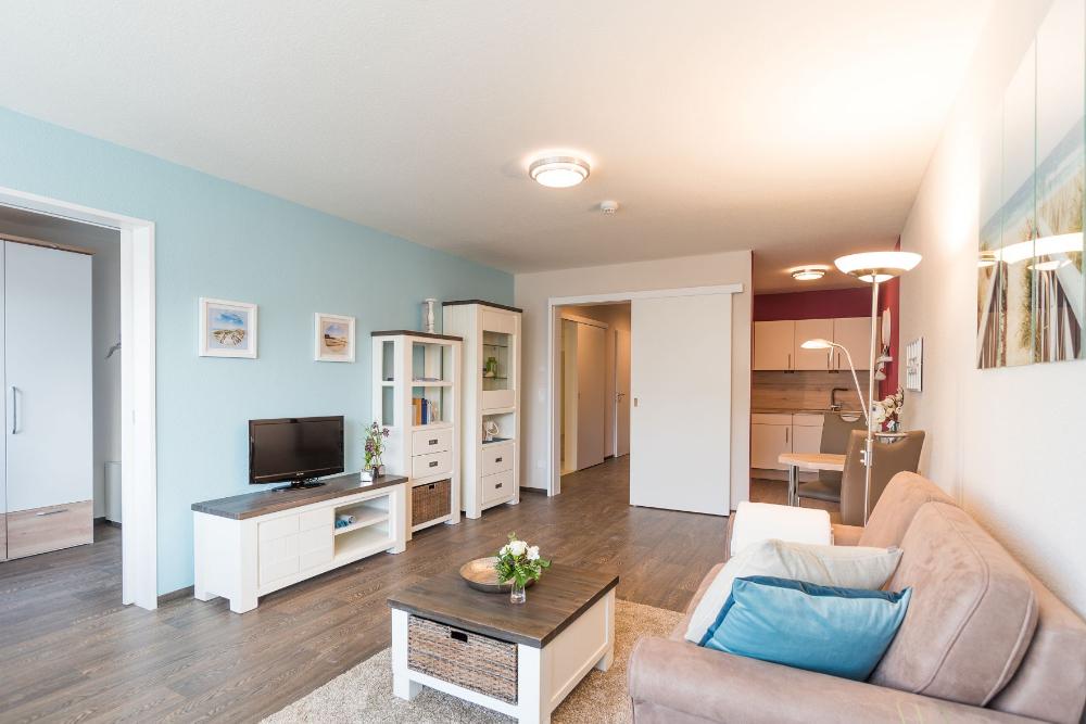 weser wohnpark bremerhaven 1 in bremerhaven auf wohnen im. Black Bedroom Furniture Sets. Home Design Ideas