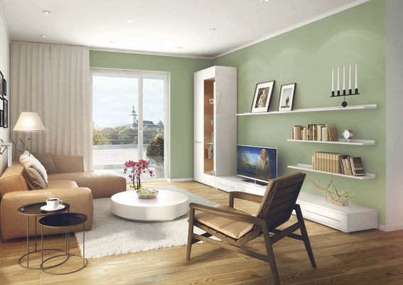 bonifatius betreutes wohnen st augustin in sankt augustin. Black Bedroom Furniture Sets. Home Design Ideas