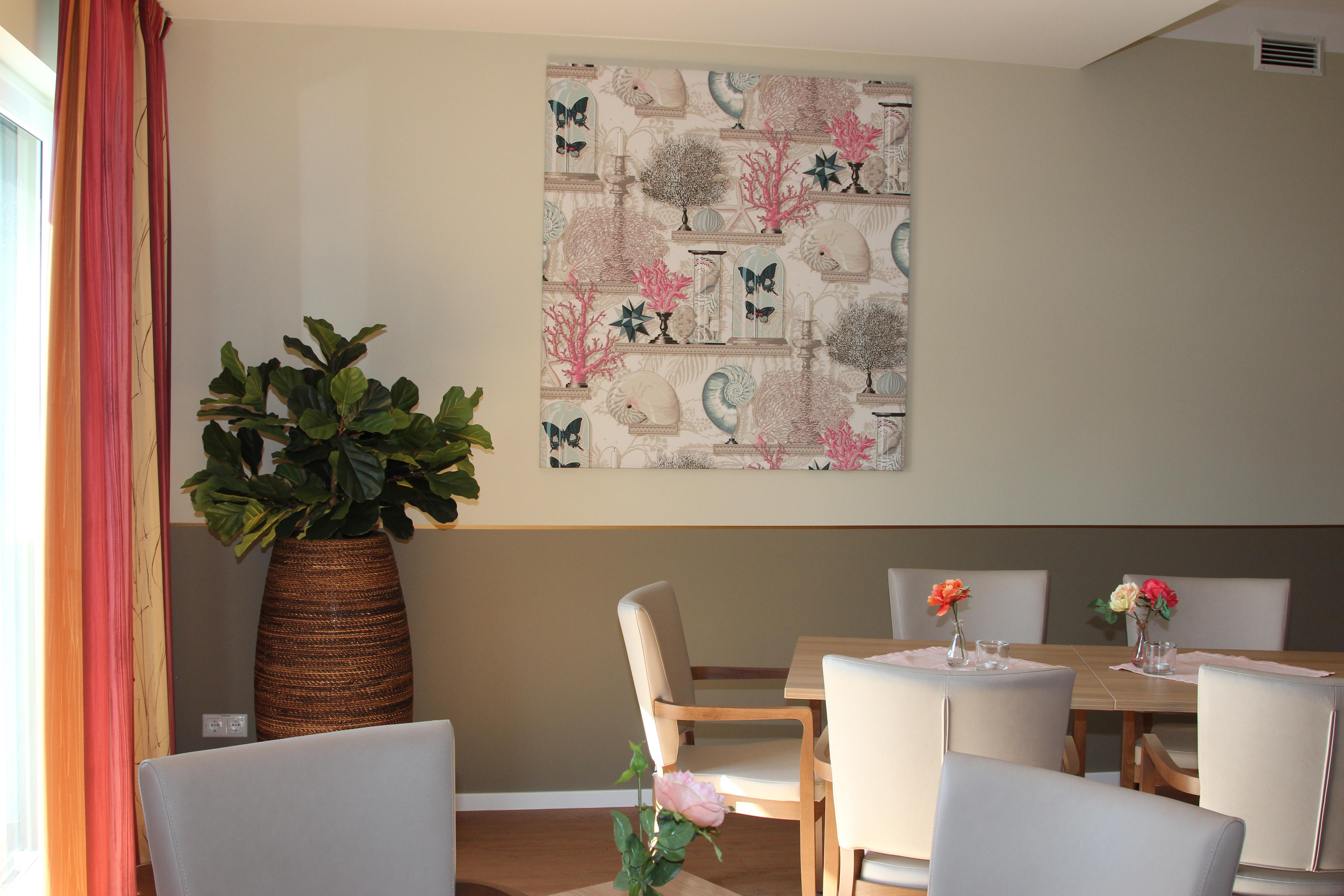 seniorenwohnen der sofienhof in berlin obersch neweide auf wohnen im. Black Bedroom Furniture Sets. Home Design Ideas