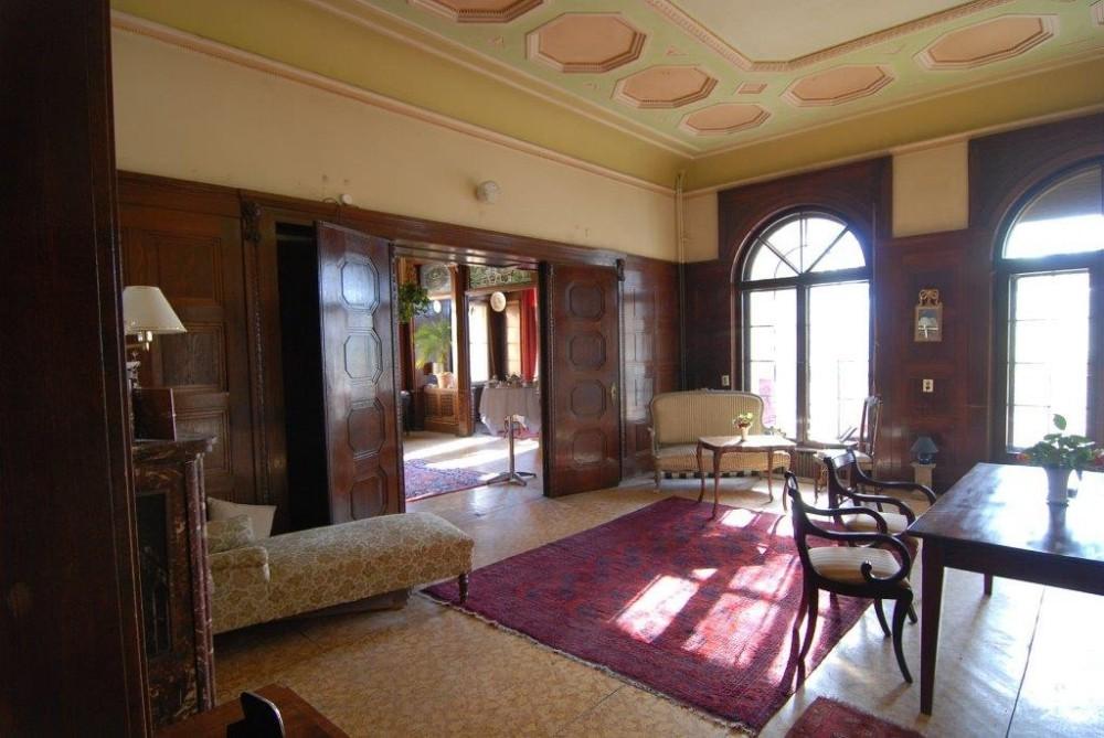 alters wg landlust 65 herrenhaus gosswitz in reichenbach oberlausitz auf wohnen im. Black Bedroom Furniture Sets. Home Design Ideas
