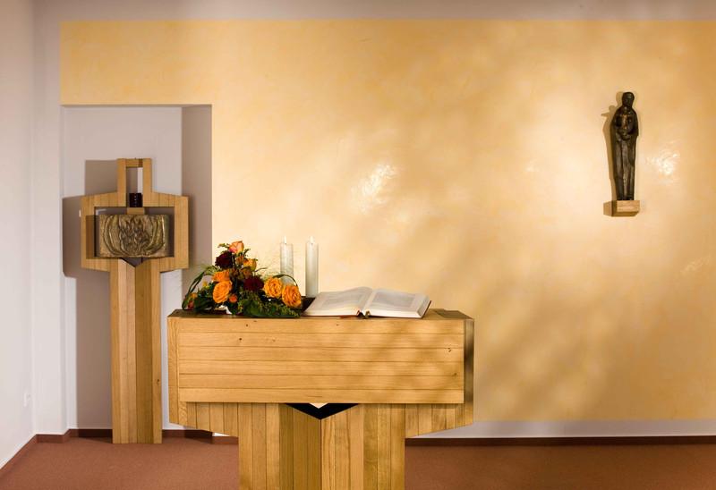 bernhard junker haus in aschaffenburg auf wohnen im. Black Bedroom Furniture Sets. Home Design Ideas