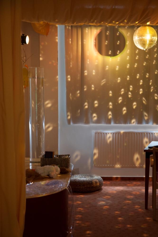 altenpflegeheim am diakonissenhaus in leipzig auf wohnen im. Black Bedroom Furniture Sets. Home Design Ideas