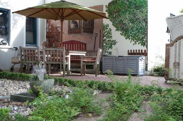 seniorengemeinschaft meyerhof in achim verden auf wohnen im. Black Bedroom Furniture Sets. Home Design Ideas