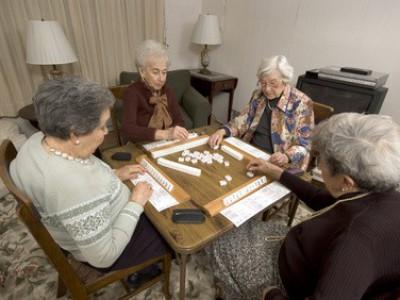 senioren wg rechtliches formen f rderung. Black Bedroom Furniture Sets. Home Design Ideas