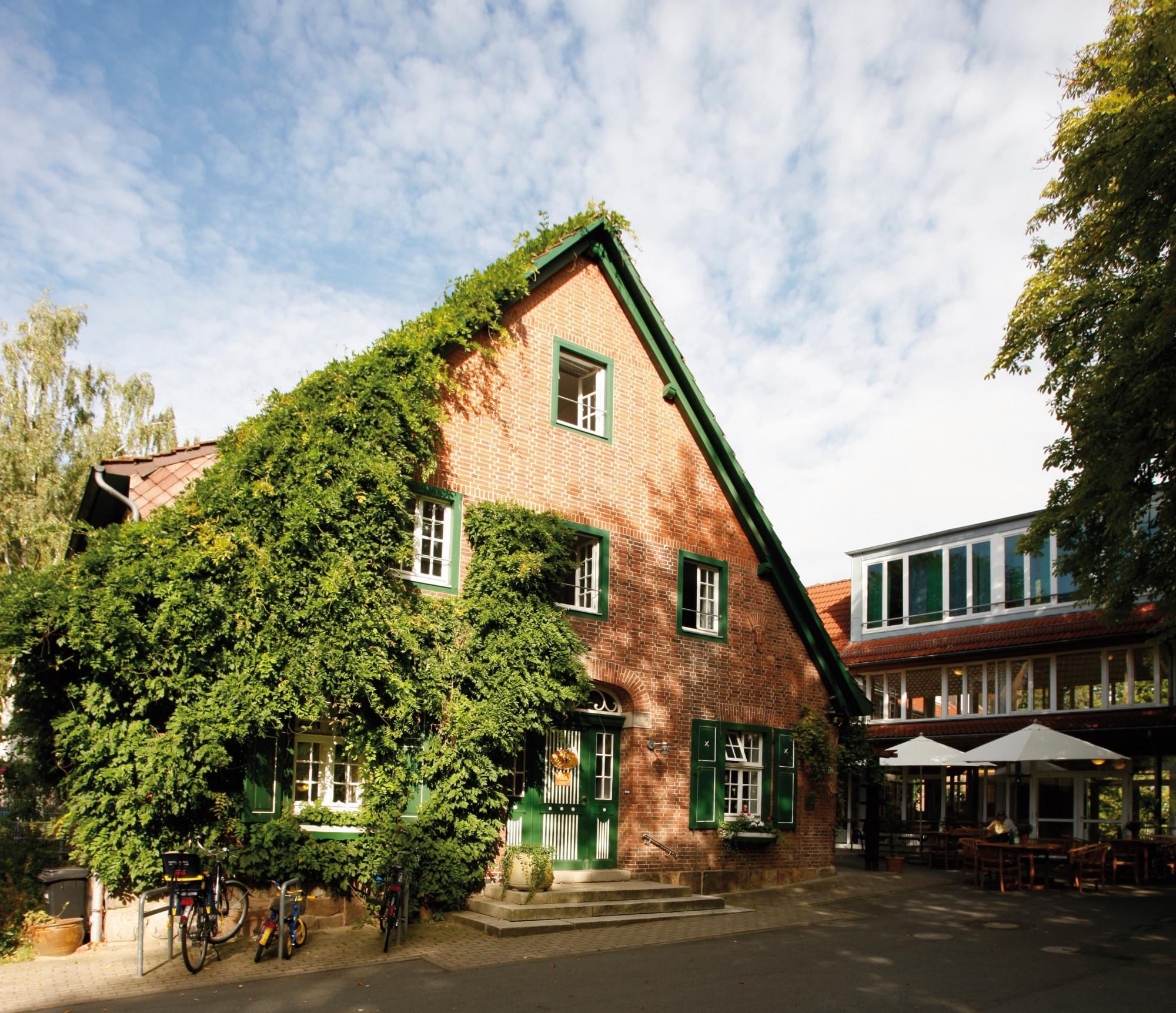 bremer heimstiftung stiftungsdorf fichtenhof in bremen auf wohnen im. Black Bedroom Furniture Sets. Home Design Ideas