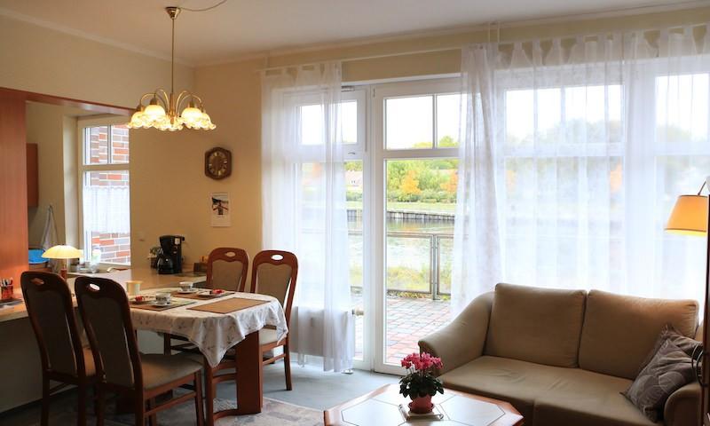 senioren und therapiezentrum haus havelblick gmbh in berlin spandau auf wohnen im. Black Bedroom Furniture Sets. Home Design Ideas