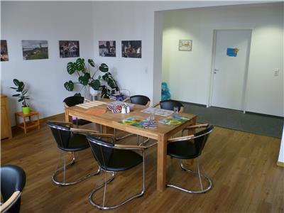 demenzwohngemeinschaft magdeburg in magdeburg auf wohnen im. Black Bedroom Furniture Sets. Home Design Ideas
