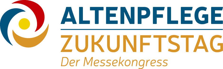 Altenheim EXPO Logo