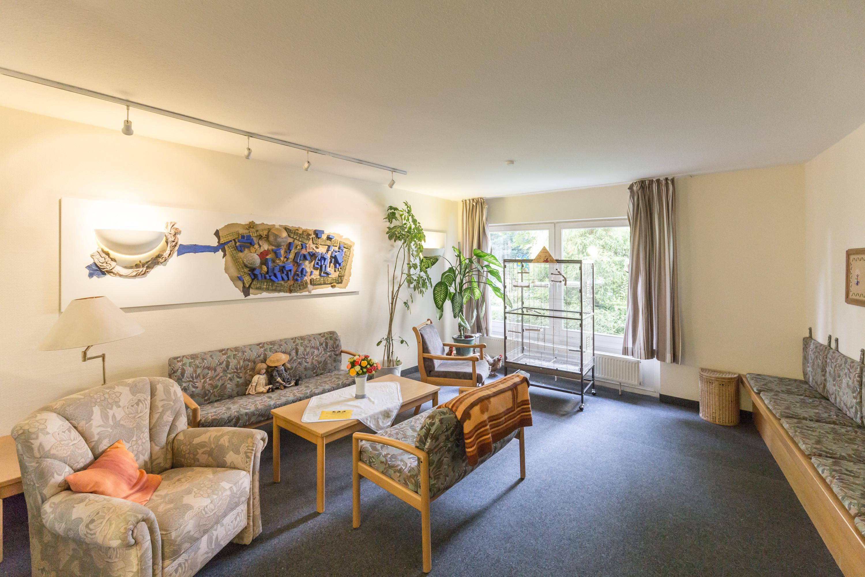 lambertistift oldenburg altenwohn und pflegeheim in oldenburg auf wohnen im. Black Bedroom Furniture Sets. Home Design Ideas