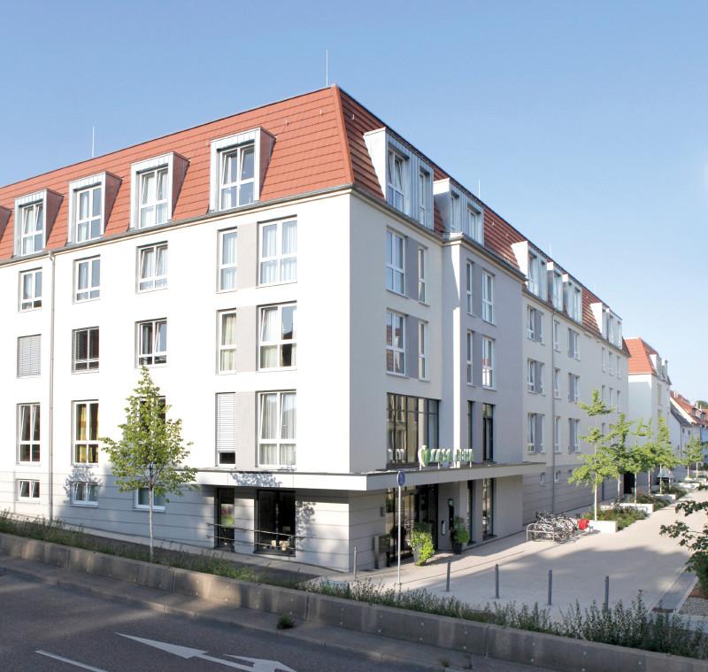 haus walckerhof in ludwigsburg auf wohnen im. Black Bedroom Furniture Sets. Home Design Ideas