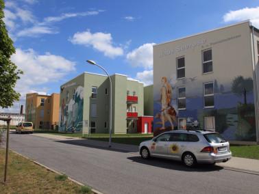 seniorenstift am zeuthener see charleston wohn und pflegezentrum in zeuthen auf wohnen im. Black Bedroom Furniture Sets. Home Design Ideas