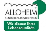 Logo von Seniorenzentrum Althen