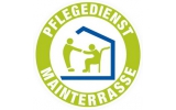 "Logo von Ambulanter Pflegedienst ""Mainterrasse"" GmbH im Gloria Palais Gloria Medical-Center"