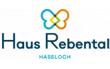 Logo von CURANUM Seniorenzentrum Rebental