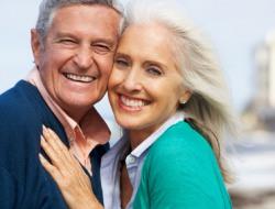 Hilfskräfte in der Altenpflege (m/w)
