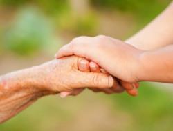 Leben in Hausgemeinschaften   Das Senioren- und Pflegeheim