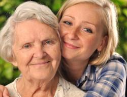 Nettes Pflegeteam sucht Pflegefachkraft mit Führerschein