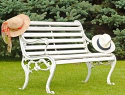 Altenpflegehelfer/in 24-StundenPflege