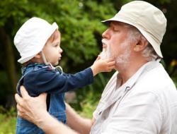 Altenpfleger/in in der Ambulanten Pflege