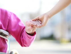 Altenpfleger/in im ambulanten Bereich