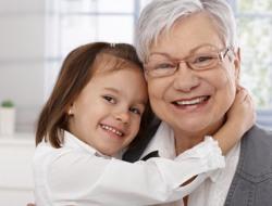 Altenpfleger (m/w) in der stationären Pflege