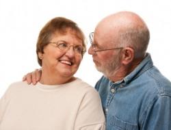Der ambulante Pflegedienst der Seniorenresidenz ist rund um die Uhr für Sie da und ein kompeten