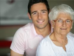 Pflegezeit Mainz ist ein ambulanter Pflegedienst, der von der klassischen Kranken- und Altenpflege &
