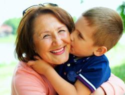 Pflegehelfer/in in Teilzeit