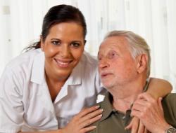 Pflegedienstleiter (m/w)