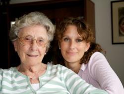 Pflegedienstleitung (m/w) für die ambulante Pflege gesucht!