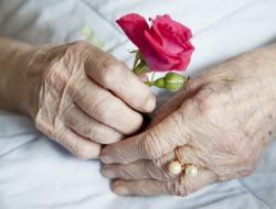 Examinierter Altenpfleger (m/w) in Vollzeit und Teilzeit
